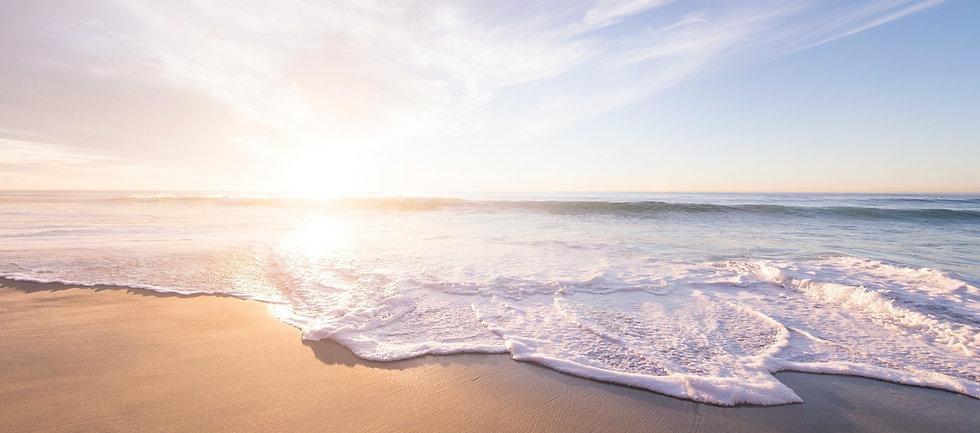 Sunrise-Header_sm.jpg