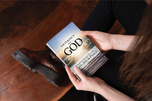Intimacy with God Book cover.png