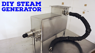 diy steam generator.png