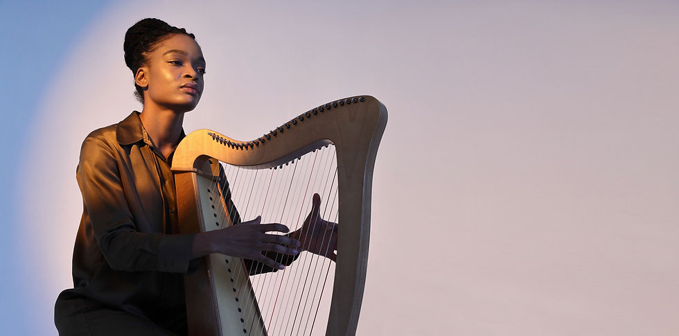 Harpist_edited.jpg