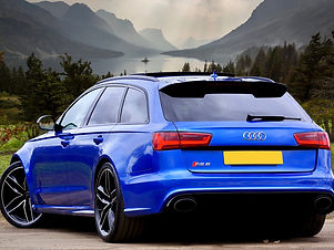 alloy-rim-audi-audi-rs-6-1054211_edited.