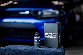 SPS2.jpg