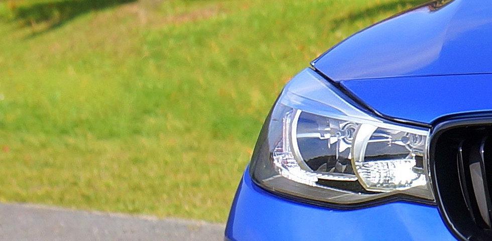 asphalt-auto-automobile-170811.jpg