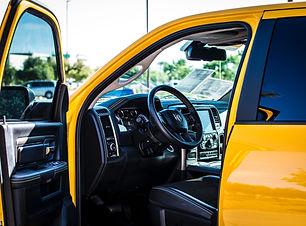automobile-car-interior-dashboard-218056