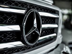 auto-automobile-automotive-1236792_edite