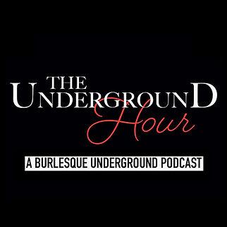 UH_Podcast_Logopxb5eas.jpg