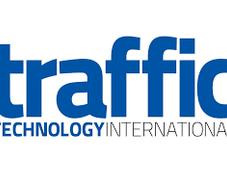 traffic technology.png