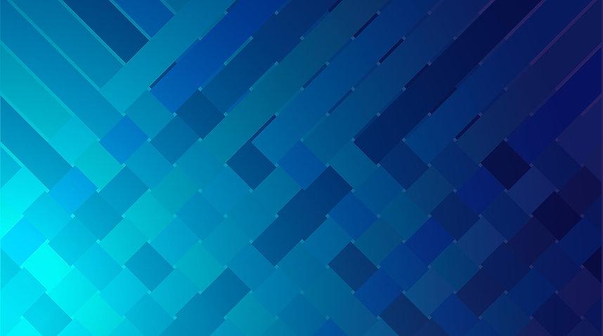 OBB 2021 conf banner1.jpg
