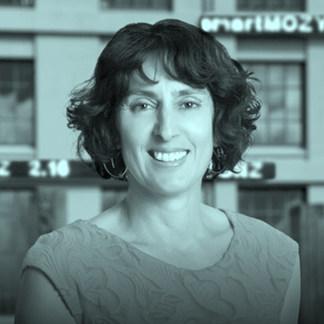 Alison Gerry