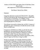 Prof Brian Boyle report screen grab.png