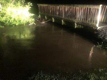 Mill Creek flood at night.jpg