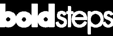 BoldSteps logo.png