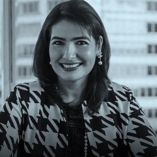 Silvana Schenone
