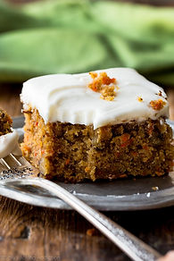 Carrot Cake piece.jpg