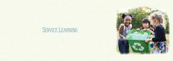 DD-Service Learning2_edited