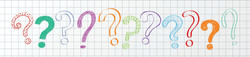 question marks_edited