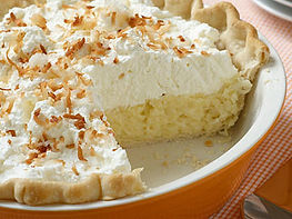 coconut-cream-pie.jpg