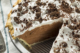 French Silk Pie.jpeg