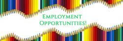 Employment%20Opportunities_edited