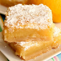 Lemon-Bars.jpg