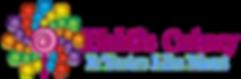 Heidi's Cakery Logo