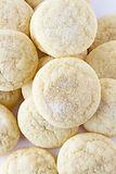 Sugar Cookies 2.jpg