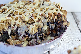Blueberry Struessel Pie.jpg