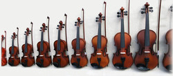 Violins_edited