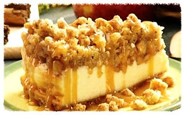caramel apple cheesecake_edited_edited.j