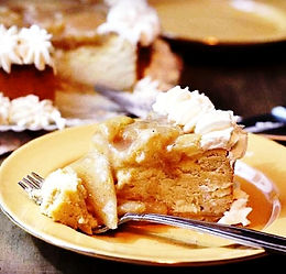 Carmelized Pear Cheesecake_edited.jpg