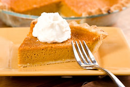 Sweet Potato Pie.jpeg