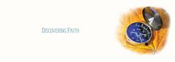DD-Faith Compass_edited
