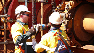 CAREERS   Integrated Maintenance Shutdown Services