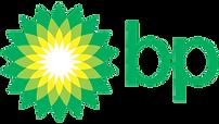 BP-Emblem.png