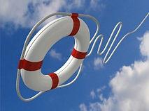 lifesaver-300x225.jpg