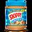Thumbnail: Skippy cream Peanut Butter