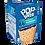 Thumbnail: Pop tarts