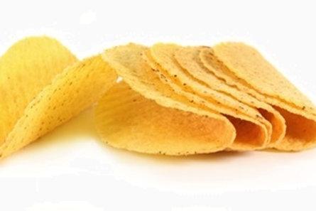 Kukurūzas tako formas