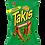 Thumbnail: Takis chips