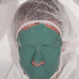 Hydro Jelly Mask