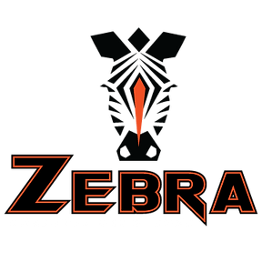 logo2020-3.png