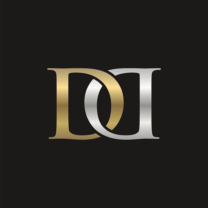 Duke Designs
