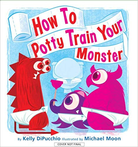 Funny Children's Book