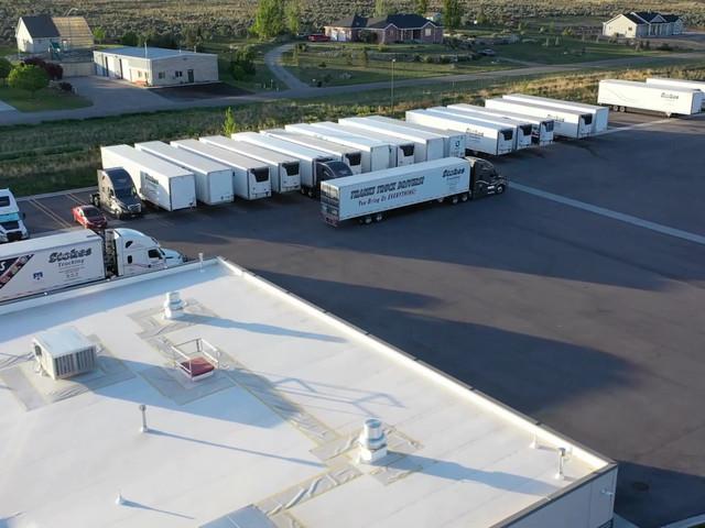 Our Terminal.mp4