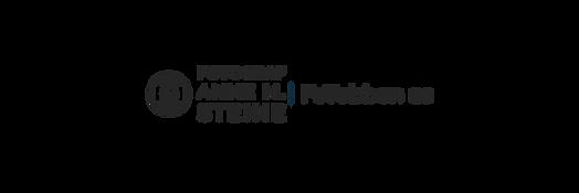 ny logo amsfotobben.png