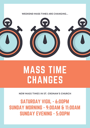 Mass Time Changes.png