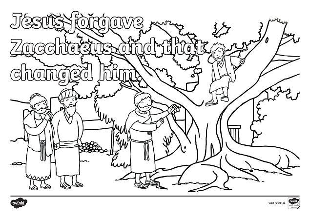 Jesus and Zacchaeus_page-0001.jpg