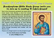St Luke.PNG