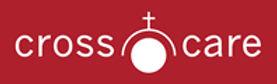 crosscare_logo.jpg