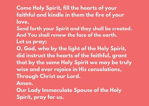 Pentecost Prayer.png